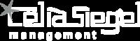 celia siegel management for amelia borella