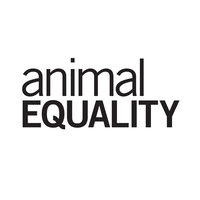 Voice Over Narration for Animal Equality