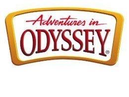 Adventures in Odyssey Booking!