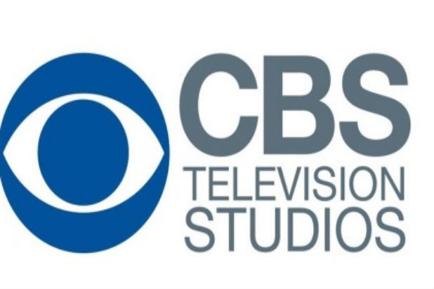 VO for CBS