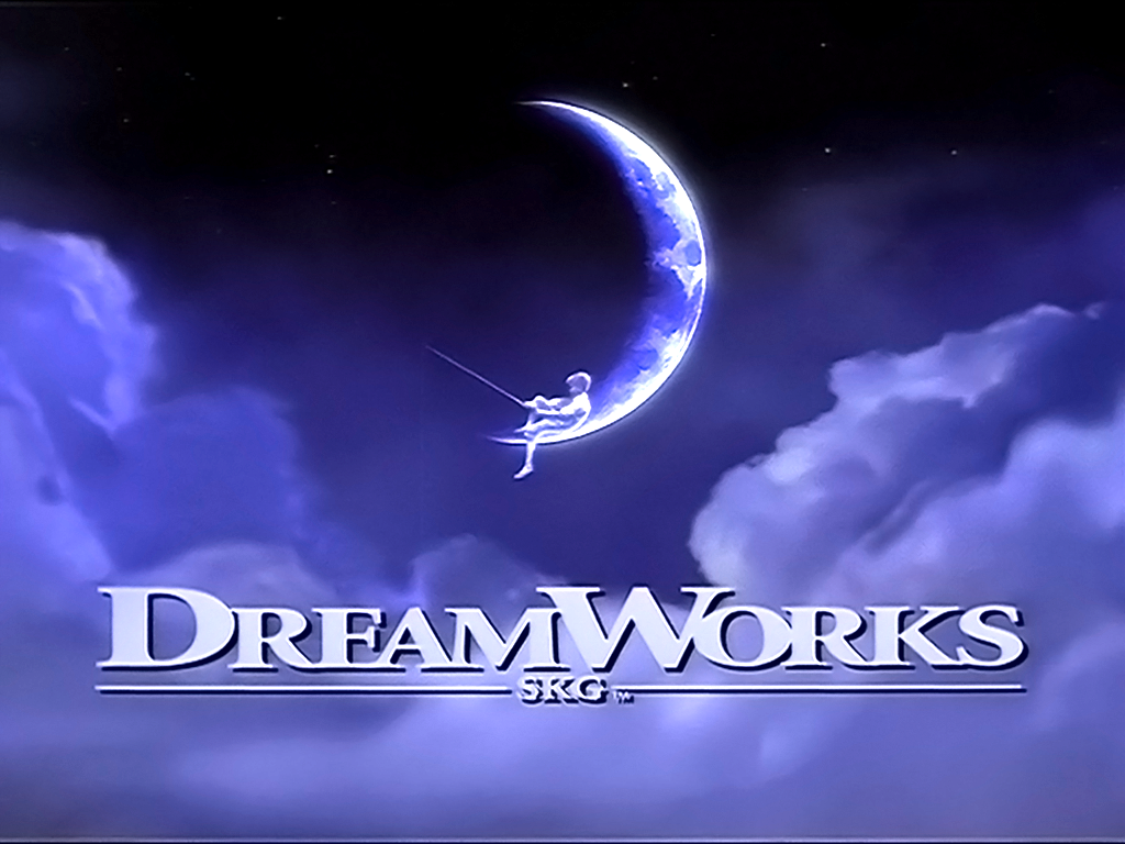 Animated booking for new Dreamwork's show!