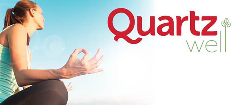Quartz Health