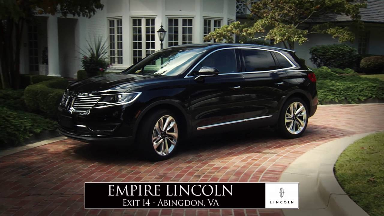 Empire Lincoln