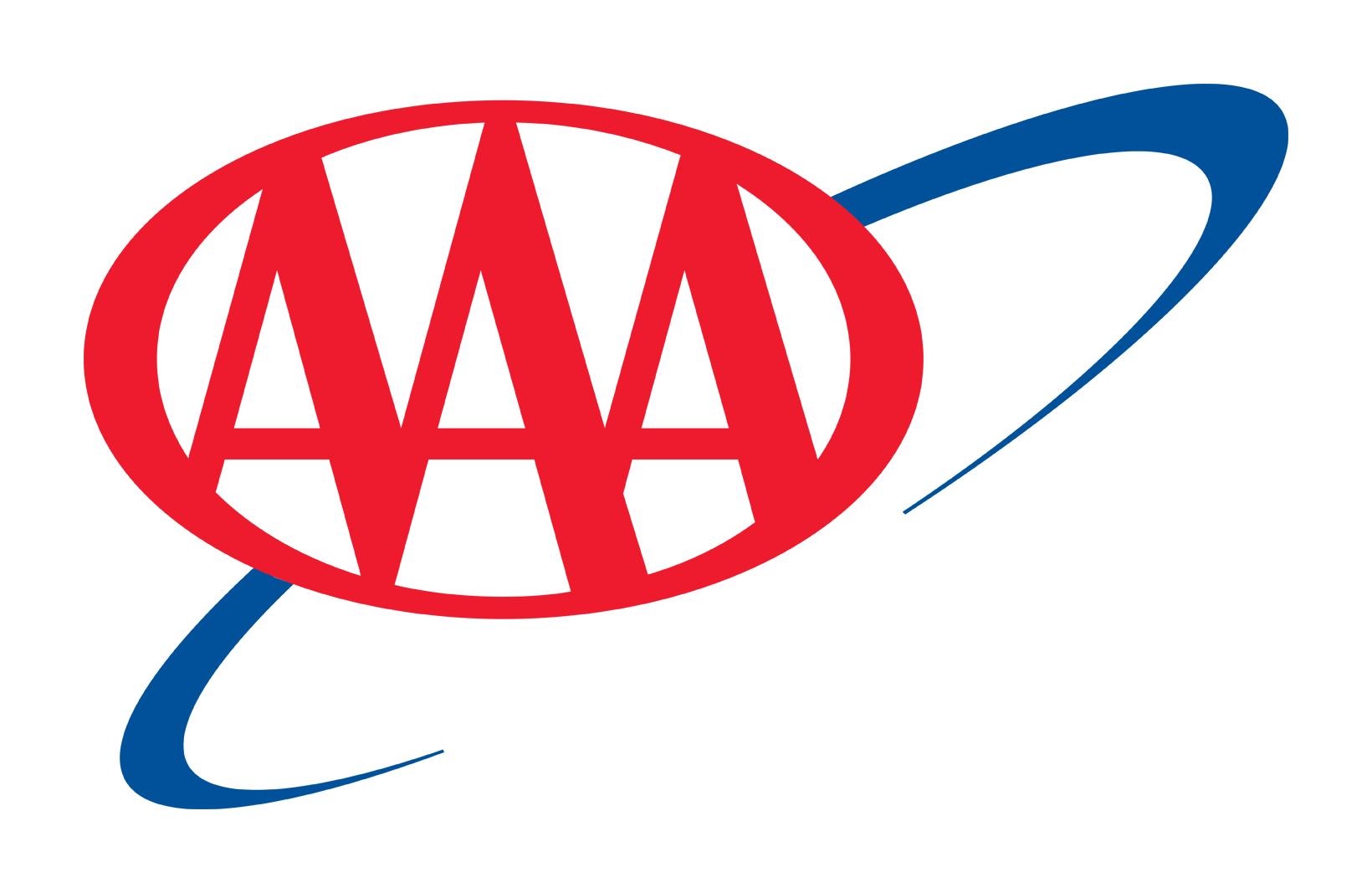 Radio spot for AAA