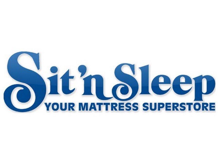 Sit n Sleep